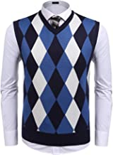 business casual knitwear
