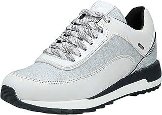 Geox D Aneko, Women's Fashion Sneakers