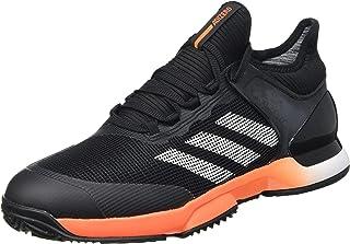 Amazon.it: Tennis - adidas / Tennis: Sport e tempo libero