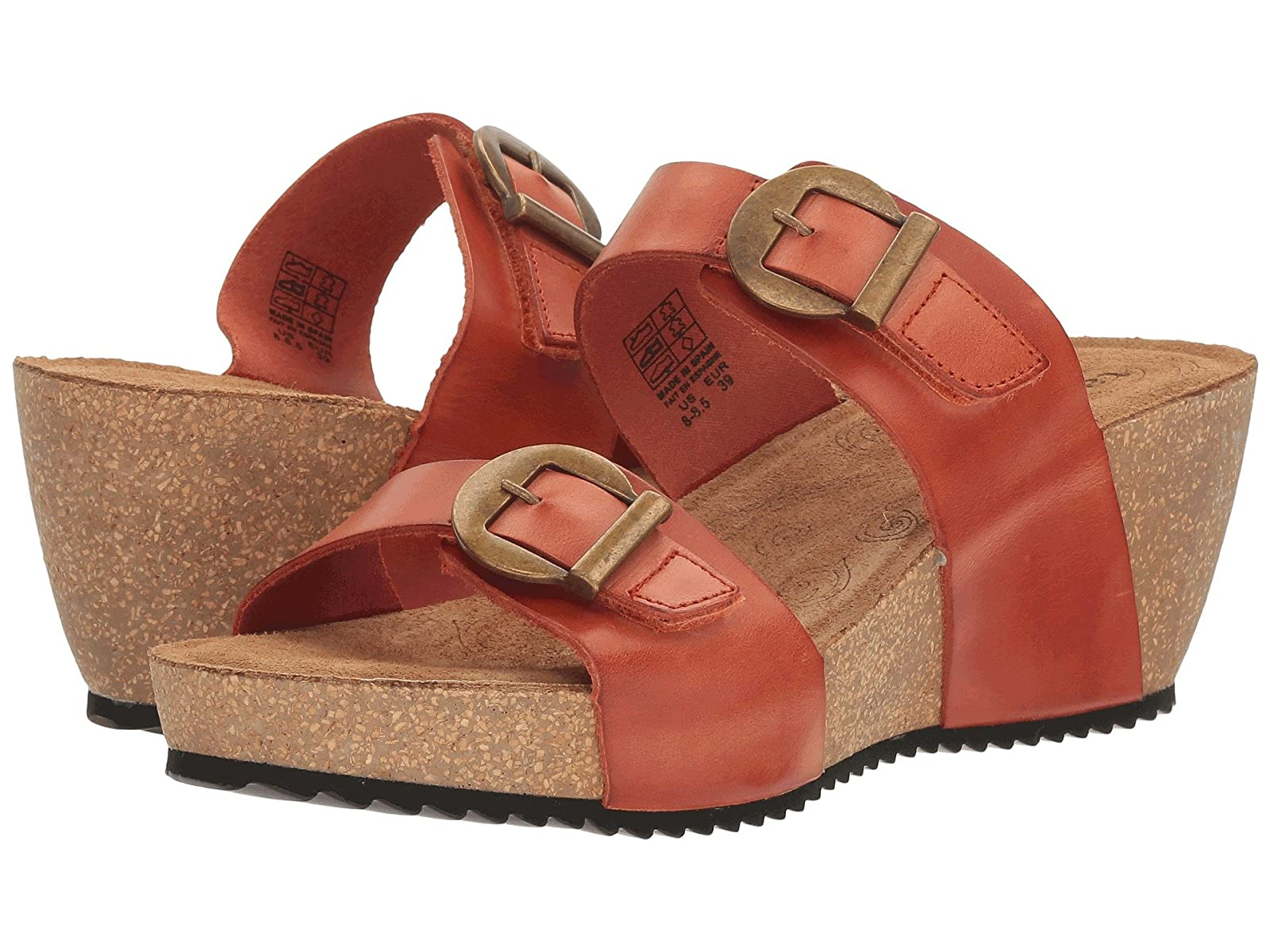 Taos Footwear AnnaCheap and distinctive eye-catching shoes