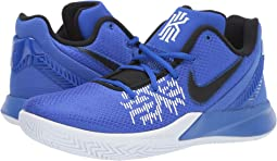 Racer Blue/Black/White
