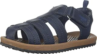 OshKosh B'Gosh Callum Boy's Fisherman Sandal Sandal