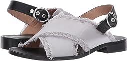 Endy Crossband Sandal
