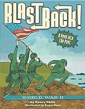 World War II (Blast Back!)