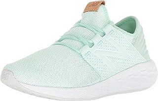 Amazon.com  Green - Fashion Sneakers   Shoes  Clothing 88944e48a12