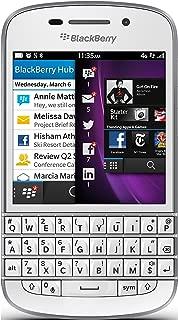 blackberry q10 buy online