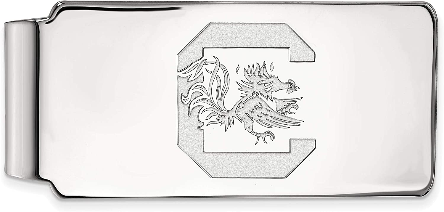 University of specialty shop South Carolina Gamecocks School Letter and Max 73% OFF Mascot