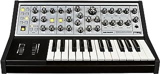 Moog LPSSUB001 Sub Phatty, Black
