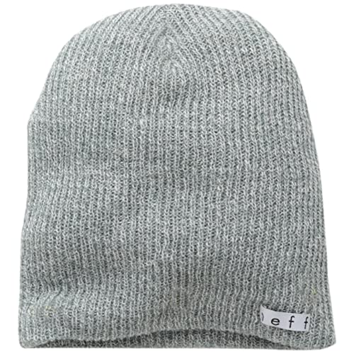 Neff Daily Heather Beanie Hat for Men and Women e5852de04d7