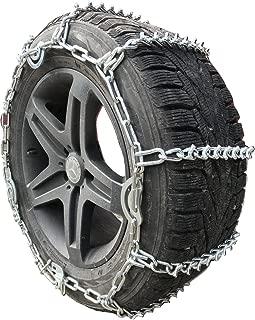 TireChain.com 275/70R18LT 275/65R20LT 12-15LT P315/70R15 325/60R15 31X13.5-15 32X12.50-15 33X12.50R15 33X14-15 33X14.50-15 35X12.50-15 35X14.5-15 11L16 285/70R16LT V BAR Tire Chains