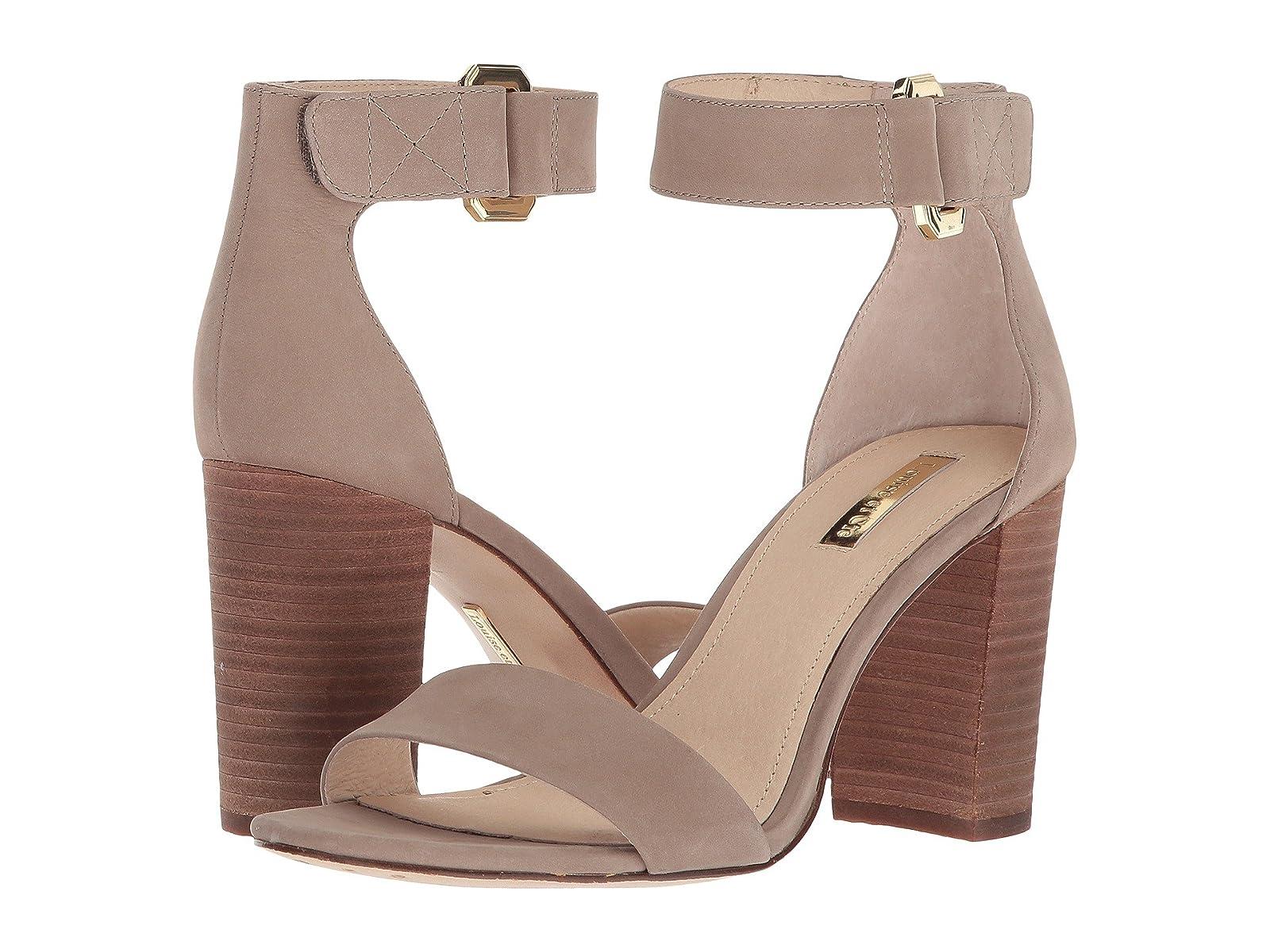 Louise et Cie KaiAtmospheric grades have affordable shoes
