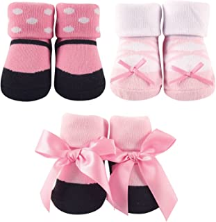 cheap baby girl gifts