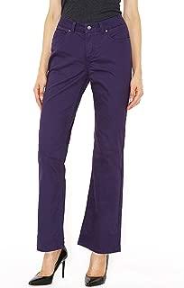 Best soft purple dresses Reviews