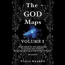 The God Maps, Volume 1