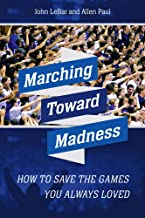 Marching Toward Madness: How to Save the Games You Always Loved