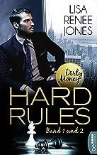 Hard Rules - Band 1 und 2: Dirty Money (German Edition)