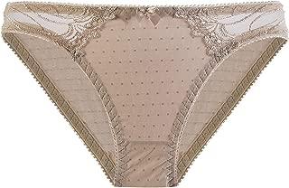 Mariposa Women's Classic Panty Jacquard