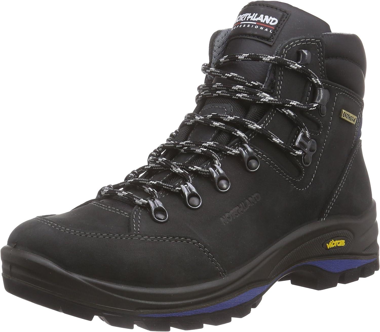 Northland Professional herrar herrar herrar Khumbu Hc stövlar High Rise Hiking skor  billigare priser