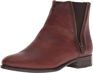 Best frye carly bootie Reviews