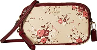Women's Floral Bundle Sadie