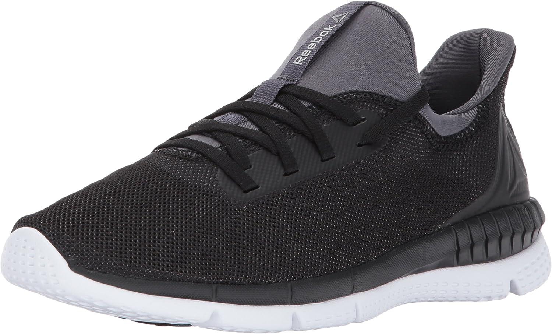 Reebok Womens Print Her 2.0 Track shoes