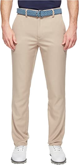 Vineyard Vines Golf Links Pants