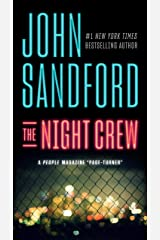 The Night Crew Kindle Edition