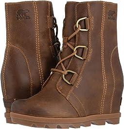 856a0a6c80c3c Women's Wedge Heel SOREL Boots + FREE SHIPPING | Shoes | Zappos.com