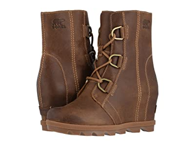 SOREL Joan of Arctictm Wedge II (Elk) Women