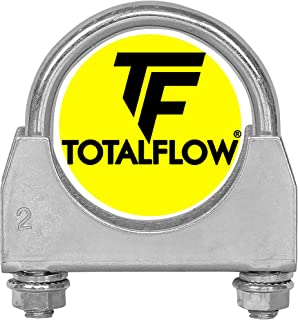 TOTALFLOW 2