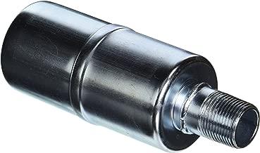 Maxpower 334133 3/4-Inch Cylinder Muffler