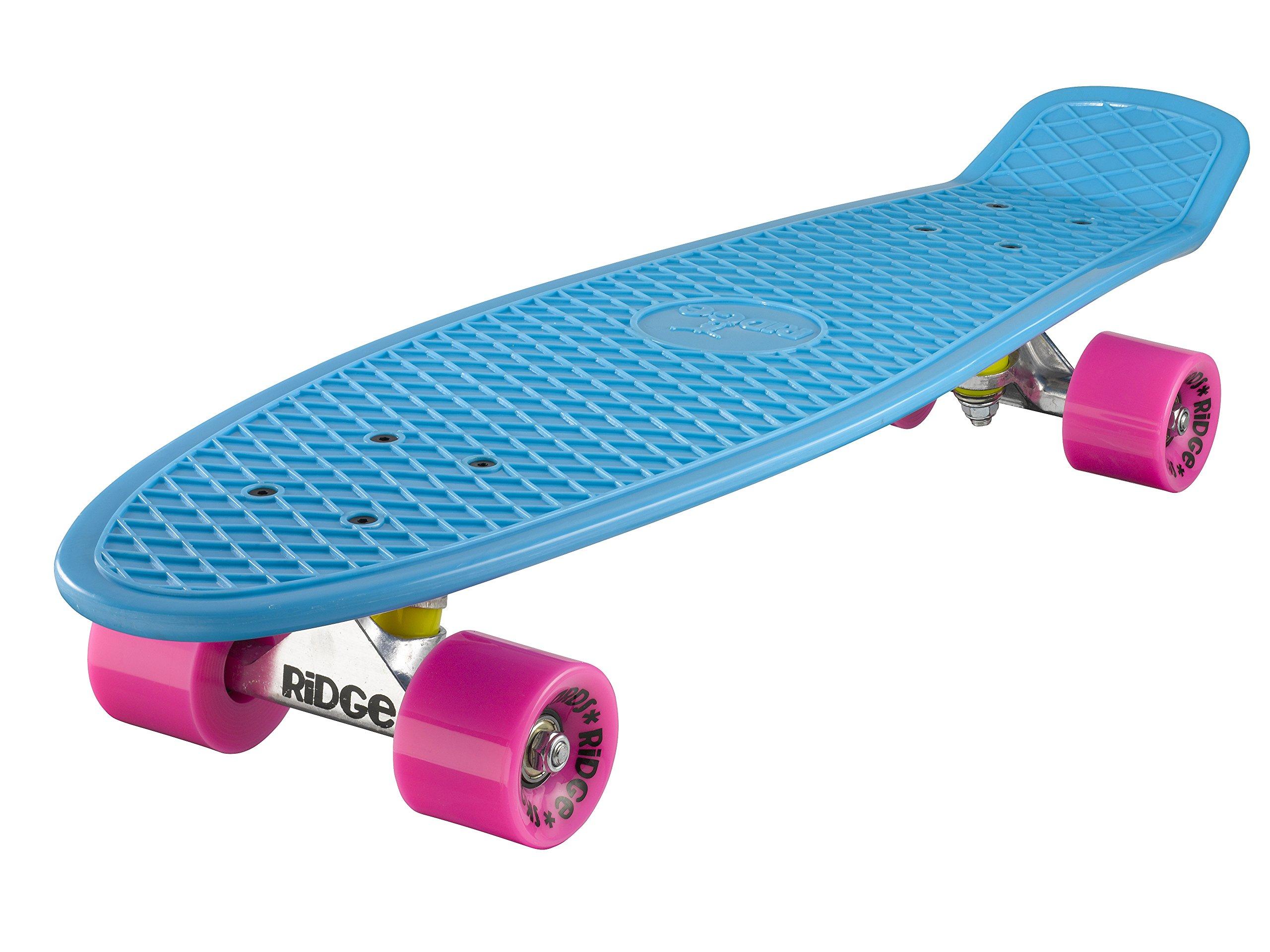Skateboarding Sports & Outdoors 27 Inch Skateboarding ...