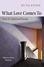 Best ruth stone poems Reviews