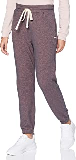 Hurley W Chill Fleece Jogger - Pants Mujer