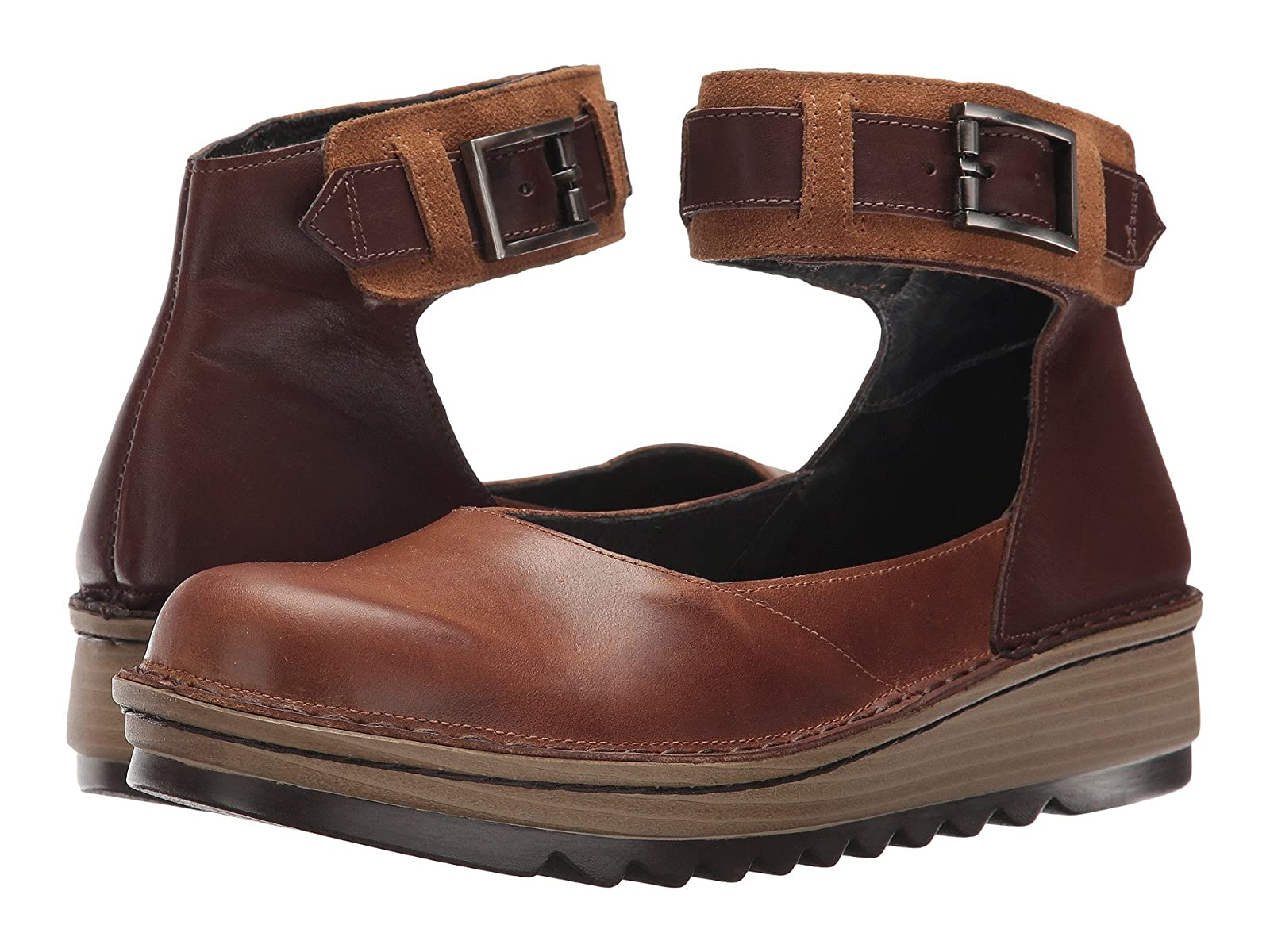 Naot SycamoreCheap and distinctive eye-catching shoes