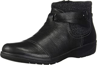 Women's Cheyn Kisha Ankle Boot