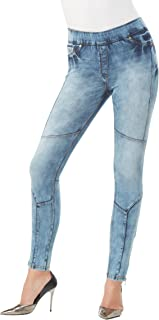 ed13cc72ed4e9 Amazon.ca: Nygard SLIMS: Clothing & Accessories
