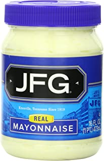 Best low sodium mayonnaise brands Reviews