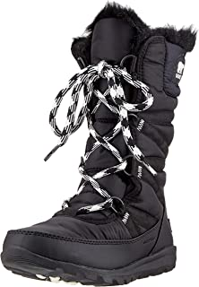Best sorel women's whitney tall lace snow boot Reviews