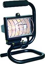 Smartwares HL120S - Luz de trabajo, 120W, 2250lm, cable de 1,5 metros, apta para uso en exteriores
