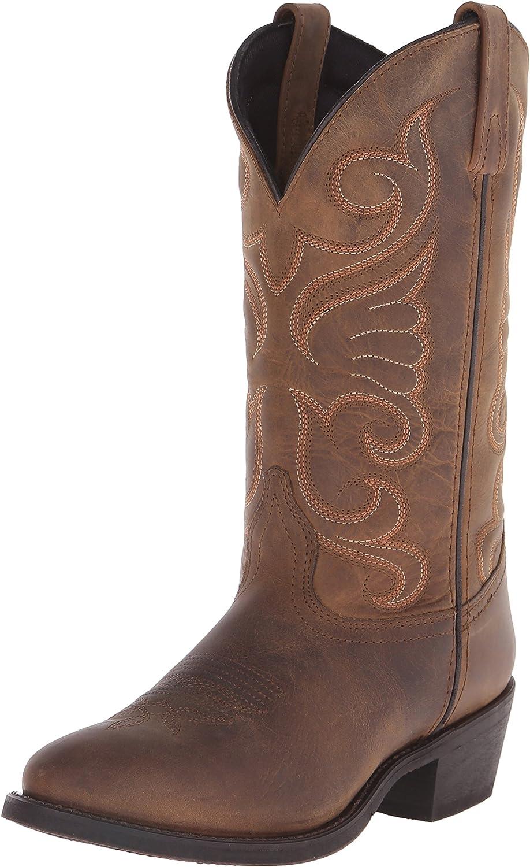 Laredo Women's Bridget Western Boot