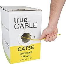 Best rj45 cable bulk Reviews