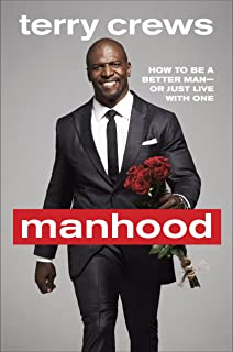 manhood product