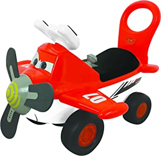 Best ride on toy plane Reviews