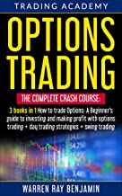 warrior trading course