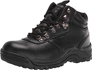 حذاء برقبة كليف واكر للرجال من بروبيت