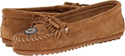 Minnetonka Me To We Maasai Mocs