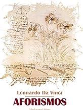 Aforismos (Spanish Edition)