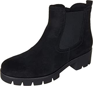 GABOR 93.71 Kadın Çizme Ve Bot