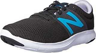 New Balance Women's Koze Shoes